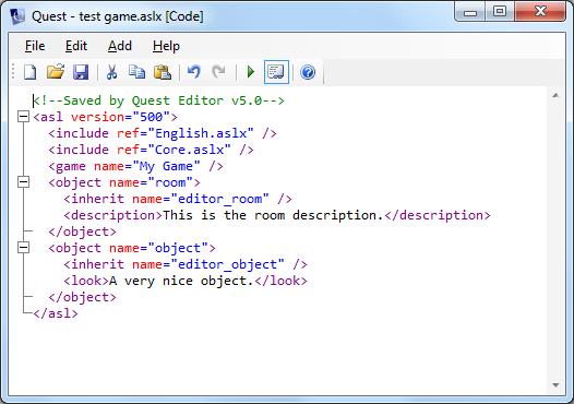 Html javascript games codes
