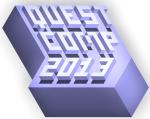 questcomp-2013