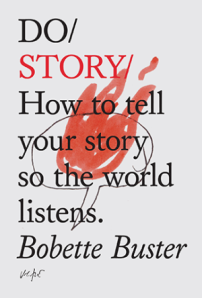 Do Story