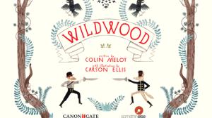 Wildwood Story Map