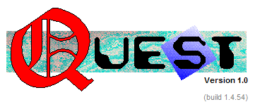 Quest 1.0